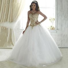 New%20Elegant%20White%20And%20Gold%20Quinceanera%20Dresses%202017%20Beaded%20Crystals%20Sequined%20Ruffles%20Sweet%2016%20Long%20Prom%20Party%20Gowns%20Pageant%20Dresses%20QC%20517%20Quinceanera%20Dresses%20Quinceanera%20Dresses%202017%20Quinceanera%20Gowns%20Online%20with%20%24171.2%2FPiece%20on%20Juliaweddingdresses's%20Store%20%7C%20DHgate.com