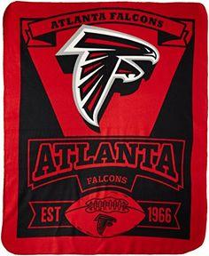 Only $19.97! NFL Atlanta Falco... http://simplyparisboutique.com/products/nfl-atlanta-falcons-marque-printed-fleece-throw-50-inch-by-60-inch?utm_campaign=social_autopilot&utm_source=pin&utm_medium=pin