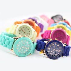 MiniInTheBox 2017 Reloj deportivo con velocímetro