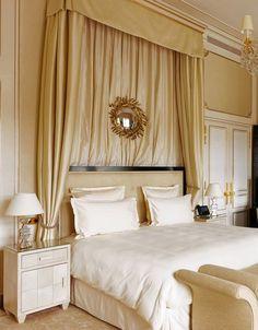 Legendary Hotel Ritz Paris to Reopen After Extensive Renovation ...