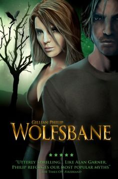 Wolfsbane: 3 (Rebel Angels) by Gillian Philip. $7.03. Author: Gillian Philip. 384 pages. Publisher: Strident Publishing Limited (December 19, 2012)