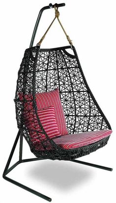 small patio furniture on pinterest small patio ikea patio and patio