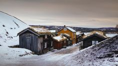 Frozen by Martynas. Please Like http://fb.me/go4photos and Follow @go4fotos Thank You. :-)