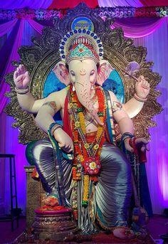 Jai Ganesh, Ganesh Lord, Shree Ganesh, Ganesha Art, Ganesh Murti Images, Ganesh Chaturthi Images, Ganesha Pictures, Ganesh Images, Blur Picture