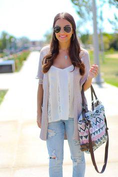 http://trendesso.blogspot.sk/2014/09/skinny-jeans.html
