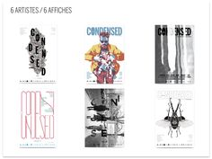 Art, design, fashion, publishing, coffee, party.