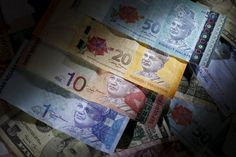 Ringgit likely traded higher next week - Nation | The Star Online