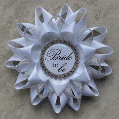 P Jewelry Women - Jewelry #Jewelry #reckless #rings #pendent #earrings