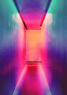 Rainbow Aesthetic, Neon Aesthetic, Neon Wallpaper, Mobile Wallpaper, Wallpaper Lockscreen, Wallpaper Pictures, Wallpaper Ideas, Girl Wallpaper, Wallpaper Backgrounds