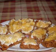 Hungarian Recipes, Hungarian Food, Pork Recipes, Meatloaf, French Toast, Muffin, Food And Drink, Dishes, Breakfast