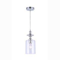 York, Pendant Light | McMunn & Yates Building Supplies