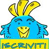 Iscriviti al nostro canale Youtube Subscribe at our Youtube Channel