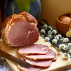 Hungarian Recipes, Food And Drink