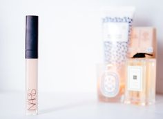 An Ode to: Nars Radiant Creamy Concealer – Holy Lipstick | A Beauty Blog