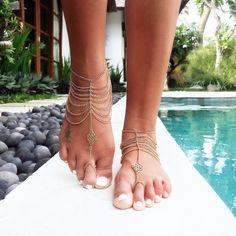 GypsyLovinLight: Bali Bliss