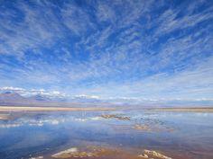 Deserto do Atacama | por Dan Lundberg