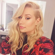 "Iggy Azalea Is ""Property Of No One"" - http://oceanup.com/2016/08/27/iggy-azalea-is-property-of-no-one/"