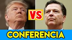 "Washington: U. President Donald Trump will not invoke executive privilege to block former FBI Director James Comey's much-anticipated testimony before Congress this week, his first since Trump abruptly fired him early last month.""In order to. Donald Trump, New York Times, Executive Privilege, Justiz, Washington, Fbi Director, James Comey, Morning Joe, Federal"