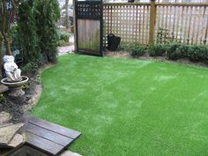 artificial turf vancouver Vancouver, Artificial Turf, Stepping Stones, Patio, Flooring, Outdoor Decor, Home Decor, Astroturf, Stair Risers