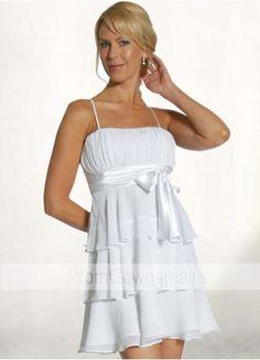 Evening dresses evening dress designer vintage on sale elegant