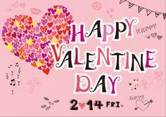 バレンタイン フェア - Google 検索