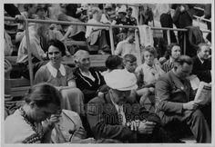 Olympische Spiele 1936 Germany