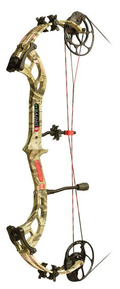 Do you want a hardcore bow without paying a hardcore price? Then you need the PSE Drive™LT, the best compound bow value on the pro market. The Drive LT is all about the fundamentals that make for a great PSE Pro Series bow, including X-Tech™ split limb technology, a Planar Flex riser, and the smooth performance DC Cam, all while still being lean, mean, and affordable.