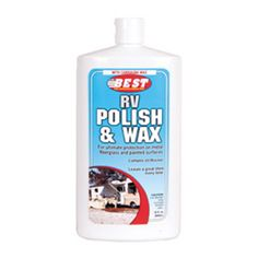 Best RV Wash and Wax - Check out even more excellent secrets for your cleaning business