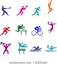 Find Sports Icon Collection stock images in HD and millions of other royalty-free stock photos, illustrations and vectors in the Shutterstock collection. Thousands of new, high-quality pictures added every day. 2 Clipart, Sport Icon, Medical Illustration, Icon Collection, Free Illustrations, Royalty Free Photos, Art Images, Illustrators, Vector Free