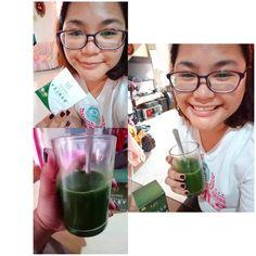 Mask are not enough lalo na kung kasing lapad ng pisngi ko ang pisngi mo. 😆 Kelangan mo immune system booster! Dont panic, its organic. 💯 #Superbrands #Halal #FDA ☑️ Immune System, Organic, Pure Products, Amazing