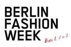 Berlin Fashion Week #Dia 1 A semana de moda de Berlin começou com o evento da Zeit Magazin em parceria com a Vogue Alemanha. Durante todo o Zeit Magazin Konferenz Mode & Stil foi discutido o cenário atual da moda e como trabalhar com criatividade, inovação e tudo isso sem se esquecer do lado comercial de cada projeto. A primeira palestra foi do Tillmann Prüfer, redator chefe e style director da Zeit Magazin, que entrou no palco com uma máscara do Darth Vader, falou sobre Star Wars e como os…