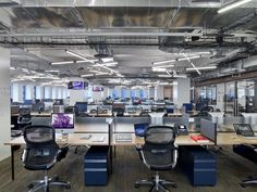 View the full picture gallery of Condé Nast Entertainment Office Interior Design, Office Interiors, Soft Power, Design Firms, Interior Architecture, Ceiling Lights, Entertaining, Studio, Pictures