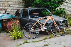 http://woodcustombikes.jimdo.com/галерея/?logout=1
