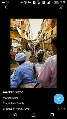 Street Vendor, Egypt, Times Square, Travel, Viajes, Destinations, Traveling, Trips, Tourism