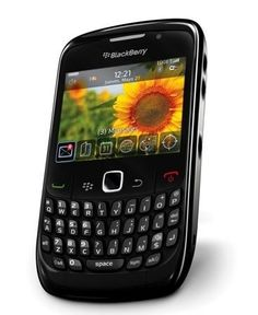 Blackberry Curve purple luv d color :) Old School Phone, Old Phone, Blackberry Curve 8520, Blackberry Phones, Iphone Cases, Smartphone Deals, Nike Shoe, Birthday Wishlist, Geeks