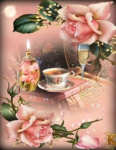 Good Day Gif, Good Morning Beautiful Flowers, Good Morning Gif, Beautiful Night Images, Love You Images, Beautiful Gif, Good Night Greetings, Good Night Messages, Butterfly Poems