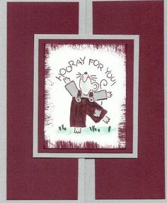sc74 by chaper - Cards and Paper Crafts at Splitcoaststampers