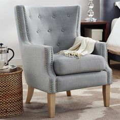 Best Accent Chairs For Living Room Code: 6374974010 White Dining Chairs, Mid Century Dining Chairs, Old Chairs, Eames Chairs, Living Room Chairs, High Chairs, Metal Chairs, Leather Chairs, Dining Room