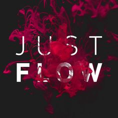Just Flow – 4 PSD Templates – Deeezy – Freebies with Extended License
