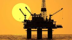 Asian Research House: Oil prices extend gains, but higher output caps ri...NYMEX crude for April delivery was up 5 cents, or 0.1 percent, at $61.24 a barrel at 0048 GMT, after settling up 23 cents on Thursday.  Get In Touch With Us Visit - https://www.asianresearchhouse.com/ OR Give Us Missed Call @8085999888 & Get Free Trading Tips OR - Click Here - https://www.asianresearchhouse.com/free-trial.php & Get 2 Day's Free Trail Here   #Brent #Commodities #Crude #Oil #OPEC