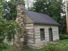 Waterford is historic treasure in @visitloudoun #VA #TVAX #summer