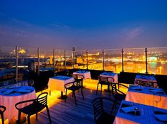 Istanbul The Purl Hotel Turkey, Europe The Purl Hotel is a popular choice amongst travelers in Istanbul, whether exploring or just passing through. The property features a wide range of facilities to make your stay a pleasant experience. All the necessary facilities, including free Wi-Fi in all rooms, 24-hour front desk, Wi-Fi in public areas, valet parking, room service, are at hand. Guestrooms are designed to provide an optimal level of comfort with welcoming decor and some ...