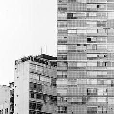 Edifício Eiffel, São Paulo, SP | por Pedro Kok
