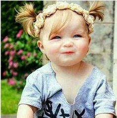 Virat Kohli Hairstyle for Kids . Best Of Virat Kohli Hairstyle for Kids . Cute Little Baby, Baby Kind, Cute Baby Girl, Little Babies, Cute Babies, Chubby Babies, Precious Children, Beautiful Children, Beautiful Babies