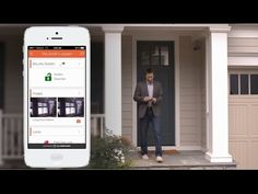 Alarm.com Smart Home Security Water Solution Detects Leaks - Article from CE Pro