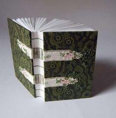 Ткань переплетов: 'Натали As Is' Создает Vintage выглядящий в своем роде Covers