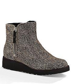 c69c49e26fa Lucky Brand Ferryn Velvet Shooties | Fall 2017 - My Style | Shoe ...