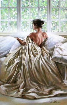 mornings beauty by Rob Hefferan
