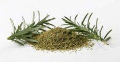 Θα μπορούσε ένα βότανο να είναι το μυστικό της μακροζωίας