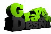Responsive web design company in India: Graphic Design Services For Clients Anywhere in Th. Website Development Company, App Development Companies, Design Development, Graphic Design Company, Graphic Design Services, Graphic Designers, Your Design, Web Design, Website Design